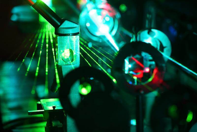 research papers on laser Free research papers-optical communication engineering research paper free research papers-optical erbium laser amplifier has become one of the.
