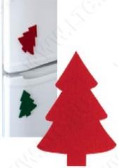 Специальная новогодняя коллекция, новогодние сувениры и подарки