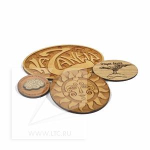 –езка сувениров из дерева